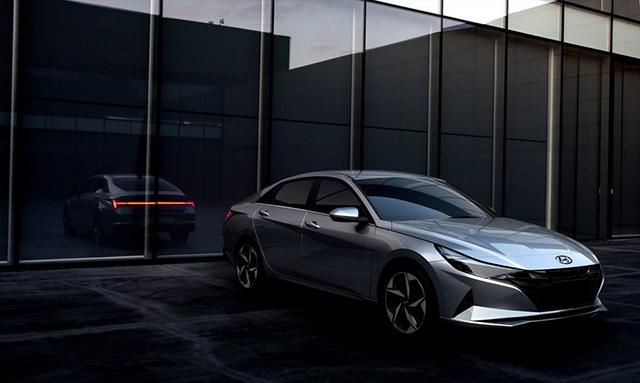 dong-co-xe-hyundai-elantra-2021-xetot-com