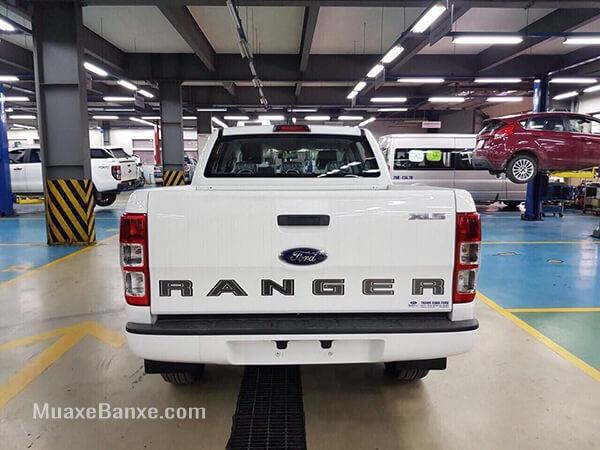 duoi-xe-ford-ranger-xl-2-2l-4x2mt-2020-2021-xetot-com