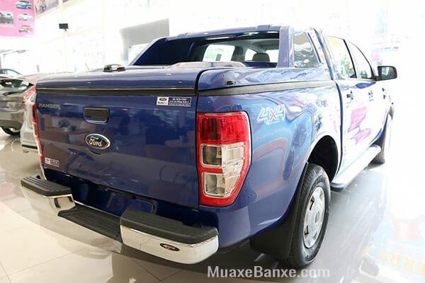 duoi-xe-ford-ranger-xl-2-2l-4x4mt-2020-2021-xetot-com