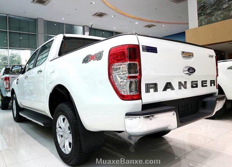 duoi-xe-ford-ranger-xlt-at-2020-2021-xetot-com-6