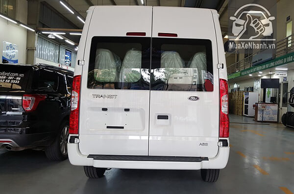 duoi-xe-ford-transit-luxury-2020-2021-xetot-com-4