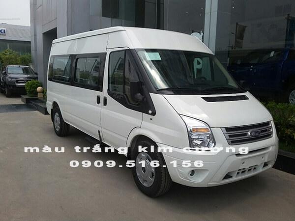 ford-transit-tieu-chuan-mau-trang-kim-cuong-xetot-com