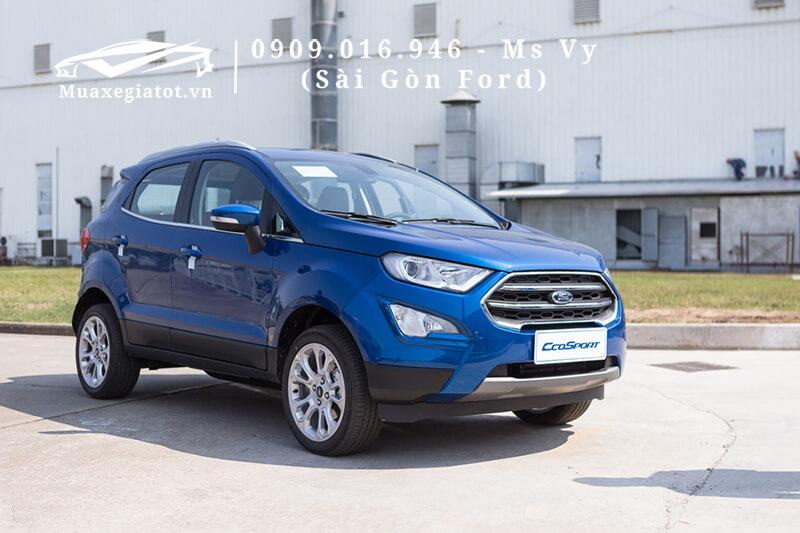 ford_ecosport-1-0l-at-titanium_2020_xetot_com-saigon-ford-cao-thang-0909-516-156