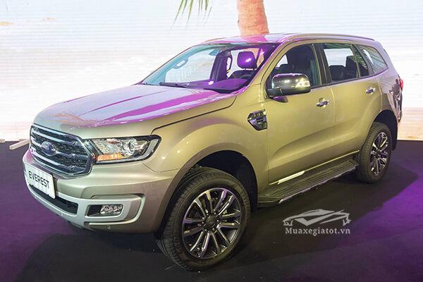 gia-xe-ford-everest-2020-2021-titanium-20-at-1cau-xetot-com