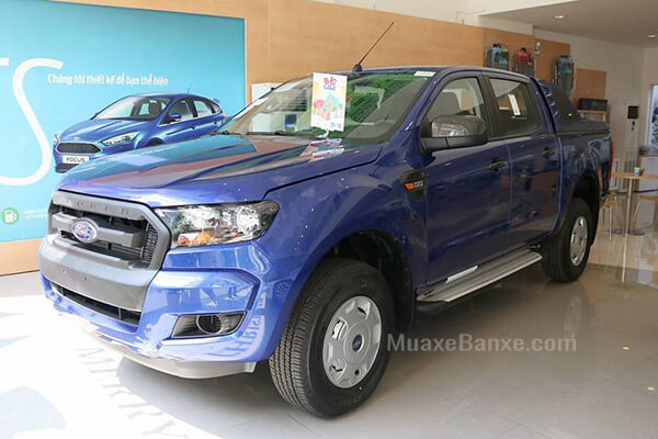 gia-xe-ford-ranger-xl-2-2l-4x4mt-2020-2021-xetot-com
