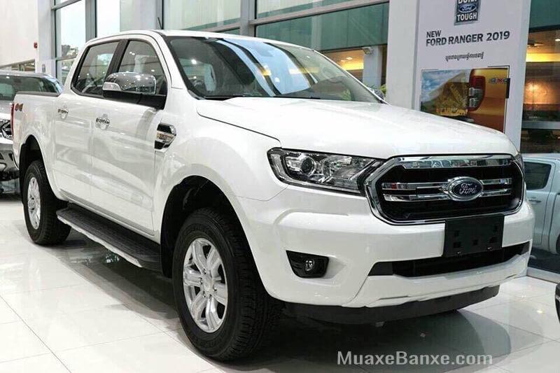 gia-xe-ford-ranger-xlt-at-2020-2021-xetot-com-5