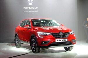 gia-xe-renault-arkana-2020-2021-xetot-com