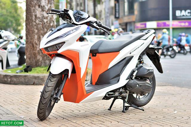 gia-xehonda-vario-150-2020-2021-xetot-com