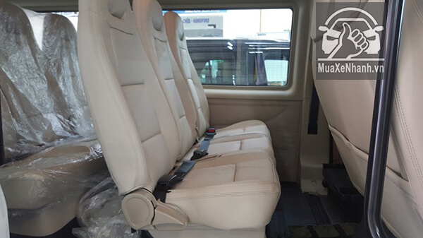 hang-ghe-sau-ford-transit-luxury-2020-2021-xetot-com-13