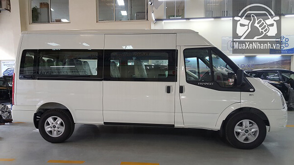 hong-xe-ford-transit-luxury-2020-2021-xetot-com-1