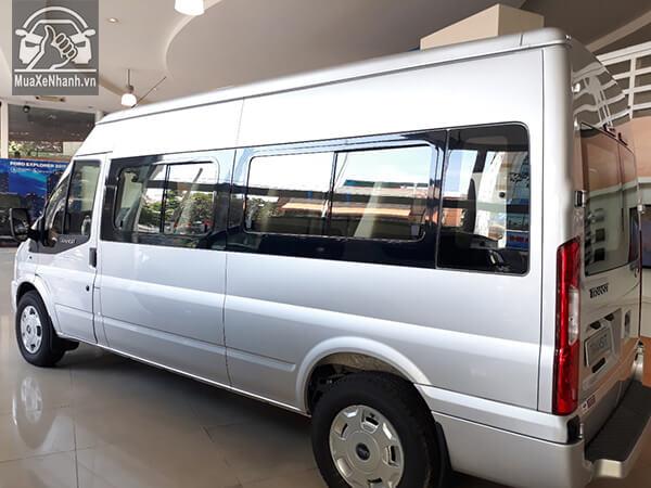 hong-xe-ford-transit-tieu-chuan-2020-2021-mid-xetot-com-9-copy