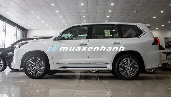 hong-xe-lexus-lx570-super-sport-2020-2021-xetot-com-3