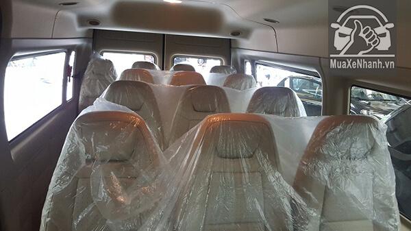 khoang-hanh-khach-ford-transit-luxury-2020-2021-xetot-com-9