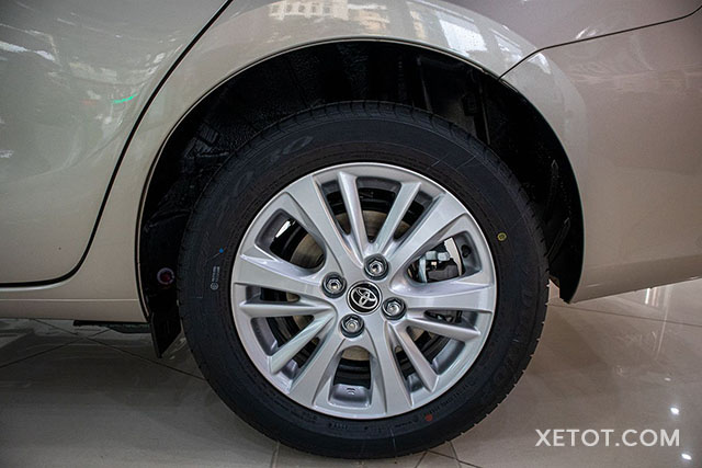 mam-xe-so-san-toyota-vios-2020-xetot-com