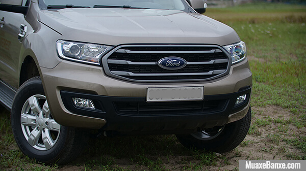 mat-galang-ford-everest-ambiente-at-2020-2021-xetot-com-13