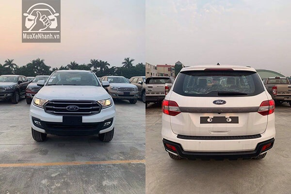 ngoai-that-ford-everest-ambiente-so-san-xetot-com-2