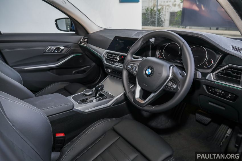 noi-that-bmw-320i-sport-line-2020-2021-xetot-com