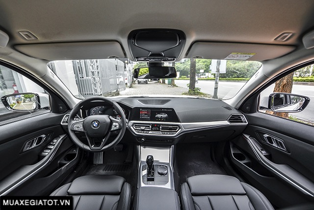 noi-that-xe-bmw-320i-sport-line-plus-2020-2021-muaxegiatot-vn-1