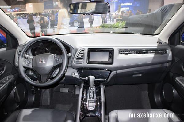noi-that-xe-honda-hrv-2020-2021-mugen-xetot-com