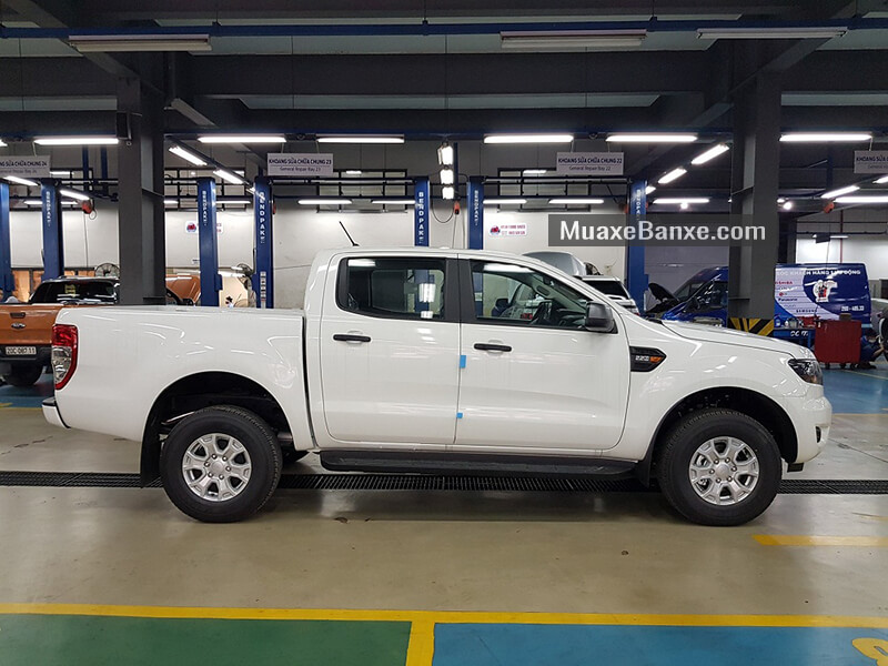 than-xe-ford-ranger-xls-2.2l-at-2020-2021-xetot-com
