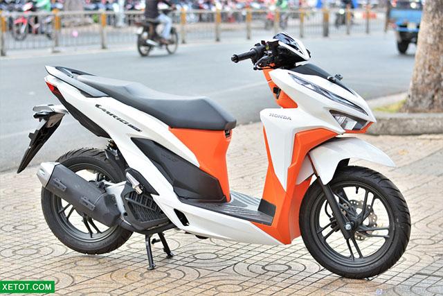 than-xe-honda-vario-150-2020-2021-xetot-com