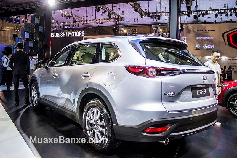than-xe-mazda-cx-9-2020-2021-2-5-awd-xetot-com-15