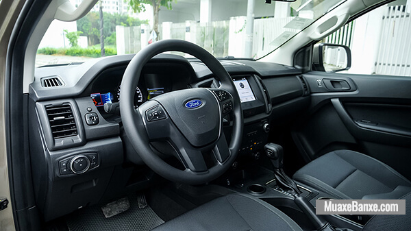 vo-lang-ford-everest-ambiente-at-2020-2021-xetot-com-4