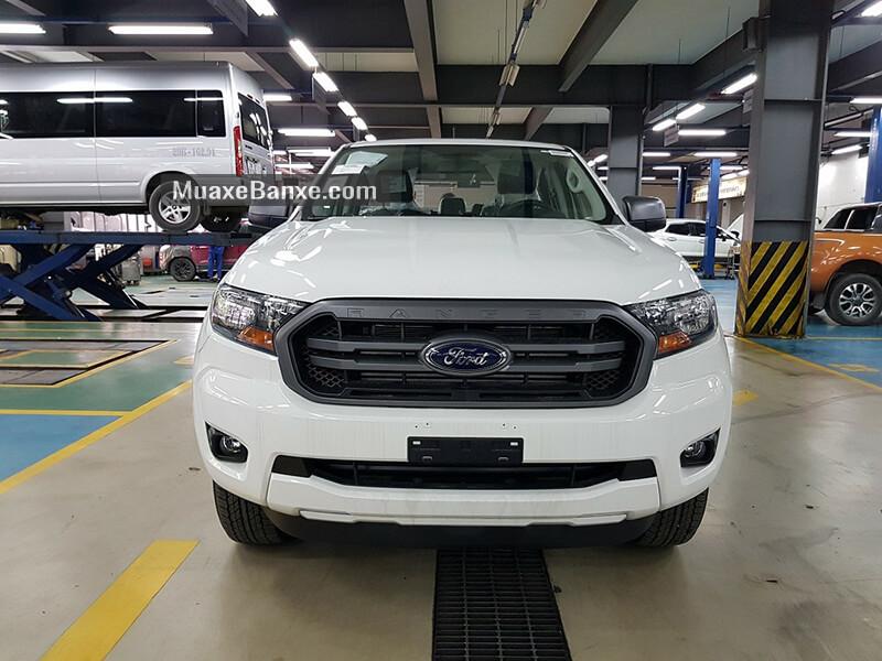 xe-mau-trang-ford-ranger-xls-2.2l-at-2020-2021-xetot-com