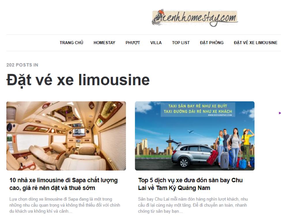1-website-limody-xetot-com