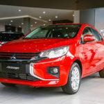 4 150x150 - Top 5 xe chiếc sedan giá dưới 700 triệu đồng cực hot
