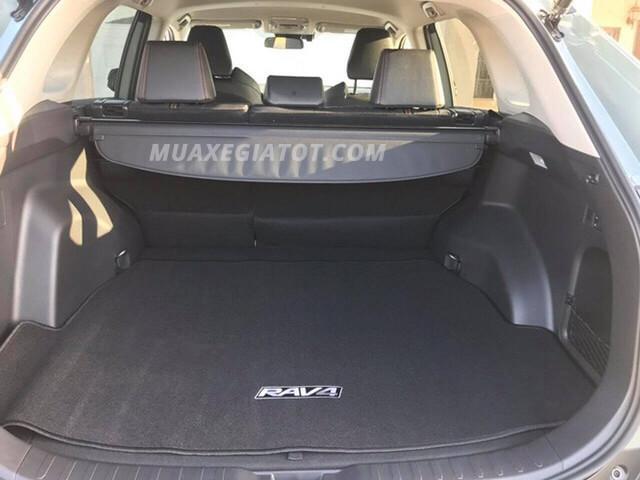 cop-xe-toyota-rav4-2021-xetot-com