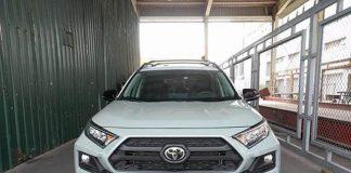 dau-xe-toyota-rav4-2021-xetot-com