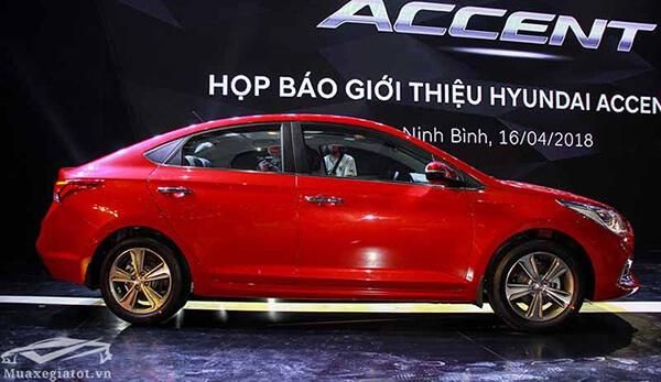 hong-xe-hyundai-accent-2021-xetot-com-8