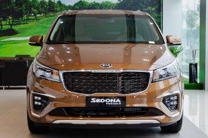 noi that kia sedona 01 42296j 300x200 - Đánh giá xe Kia Sedona Deluxe - Minivan Full-size của Kia giá 1,01 tỷ đồng liệu có xứng đáng để tậu?