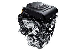 van hanh kia sedona 01 42312j 300x200 - Đánh giá xe Kia Sedona Deluxe - Minivan Full-size của Kia giá 1,01 tỷ đồng liệu có xứng đáng để tậu?