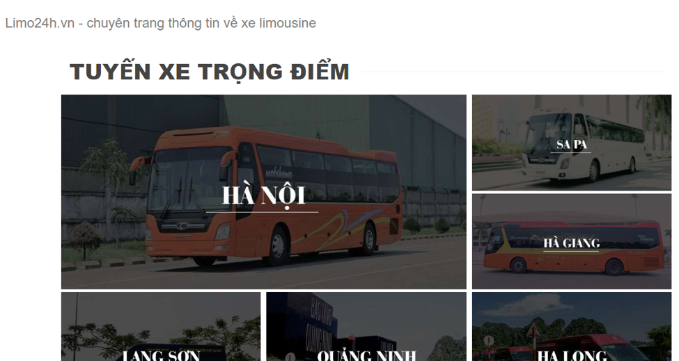 website-limo24h-vn-xetot-com