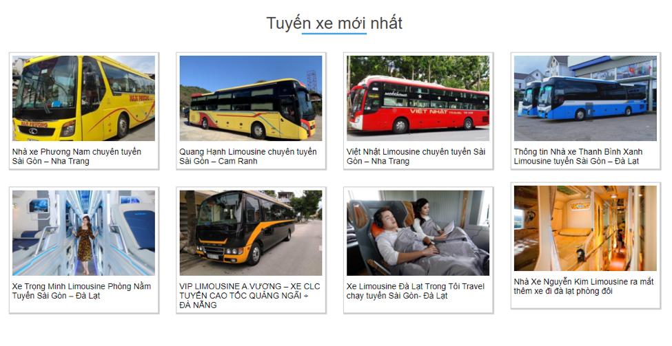 website-limousinevn-vn-xetot-com