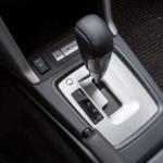 1 150x150 - Chia sẻ cách phân biệt các loại hộp số trên ô tô hiện nay