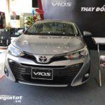 4 150x150 - Top 10 xe ô tô bán chạy nhất tháng 5/2020: Vinfast ghi dấu mạnh mẽ