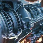 Hộp-số-ly-hợp-kép-DCT-Dual-Clutch-Transmission-600x400