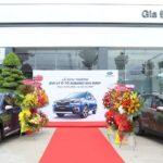Khai-truong-dai-ly-Subaru-Gia-Dinh-Xetot-com