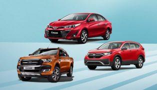 Top-10-xe-bán-chạy-nhất-tháng-5-2020-muaxegiatot-vn-314x180