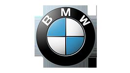 bmw-logo-thumb1