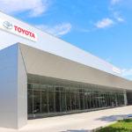 c 150x150 - Giới thiệu đại lý Toyota Okayama Đà Nẵng