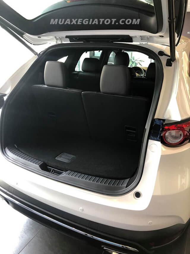 cop-xe-mazda-cx8-luxury-2020-2021-mau-do-xetot-com