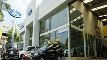 dai-ly-ford-sai-gon-quan-3-tphcm-Xetot.com_