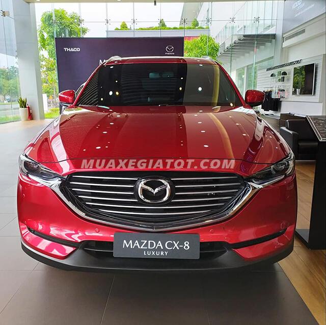 dau-xe-mazda-cx8-luxury-2020-2021-mau-do-xetot-com