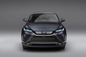 dau-xe-toyota-venza-2021-xetot-com