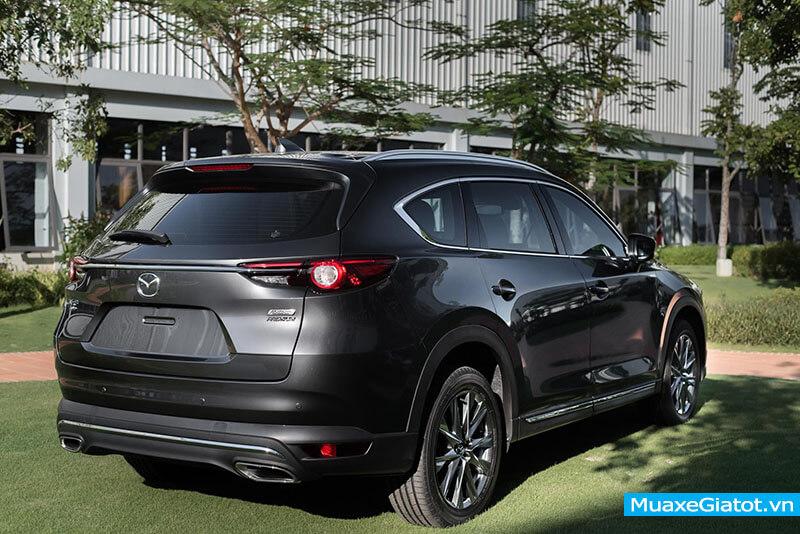 duoi-xe-mazda-cx-8-premium-awd-2021-xetot-com-21