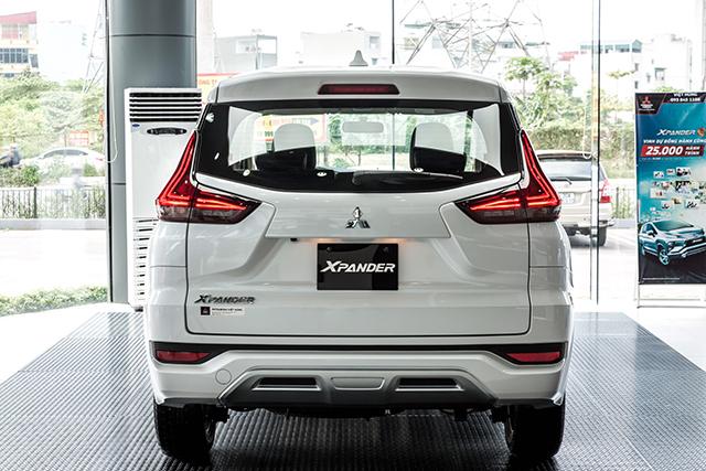 duoi-xe-mitsubishi-xpander-2020-2021-at-xetot-com